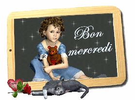 Gif Bon Mercredi (143)