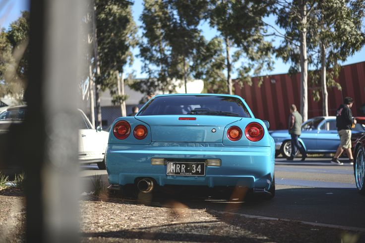 Custom Plates at MotorEx 2016 vplates.com.au #Melbourne #cars