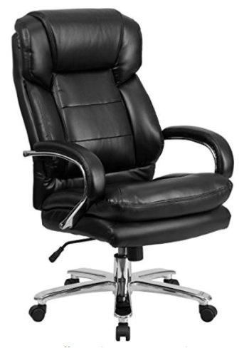 Big and Tall Executive Chairs, Wide, 500 LB, heavy duty, FREE shipping, SAVE on sales tax, NO INTEREST financing, ADD to cart for DEALS and savings, home decor, furniture, Birthday Gift for Dad