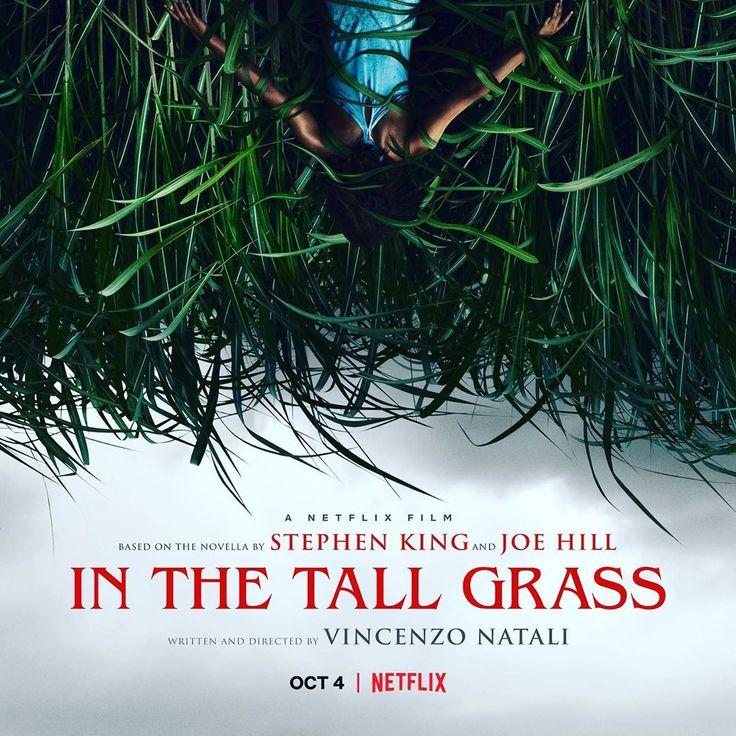 Pin On Netflix1