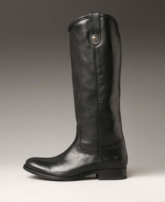 Frye Riding Boots - must have (maybe someday I'll have them. . .)