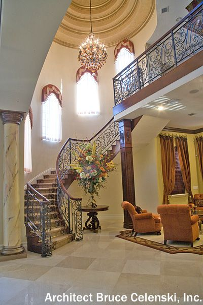 1000 Images About Staircase Window Treatments On