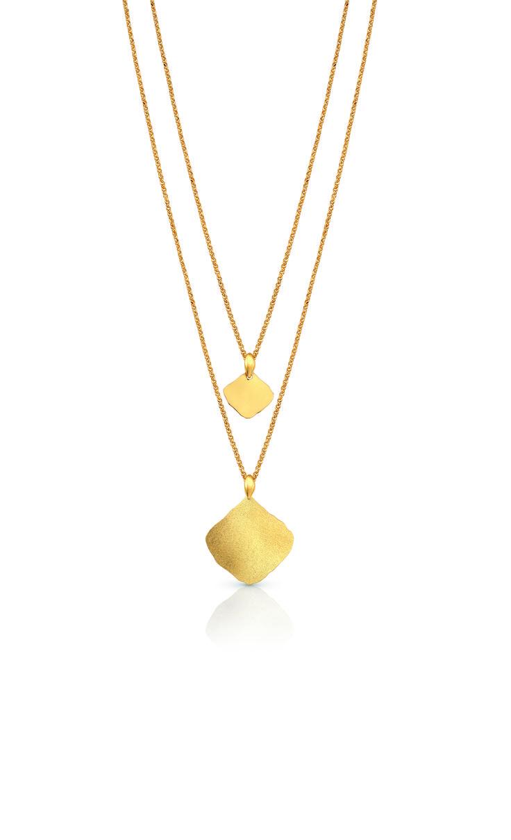 #nominationitaly #jewels #bijoux #joyas #joias #schmuck #smykke #juwelen #gioielli #fashion #trendy #regali #presents #gift #beauty #moda www.nomination.com