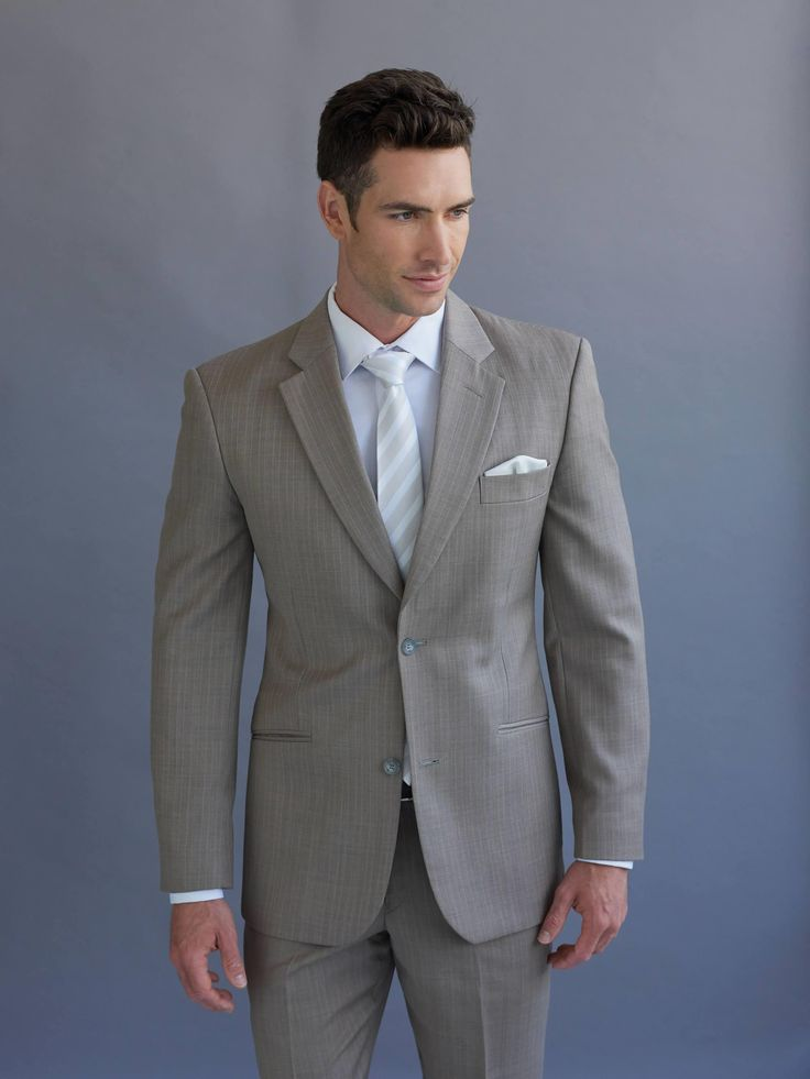 Balmoral Suit hire a suit or buy a suit