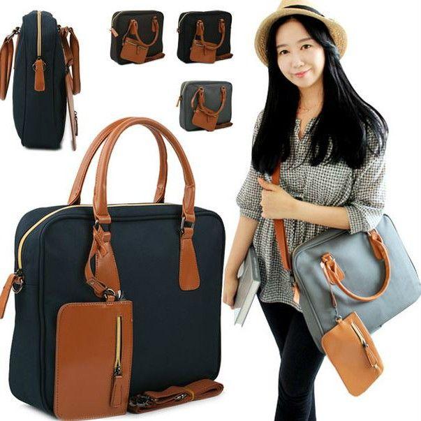 Korea Premium Bag Shopping Mall [COPI] copi canvas no. K33023 / Price : 40.48USD #instafashion #instacoordination #bag #Casual #Basicitem #crossbag #fashionbag #dailyfashion #fashionitem
