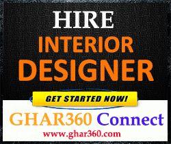 Hire Interior Designer