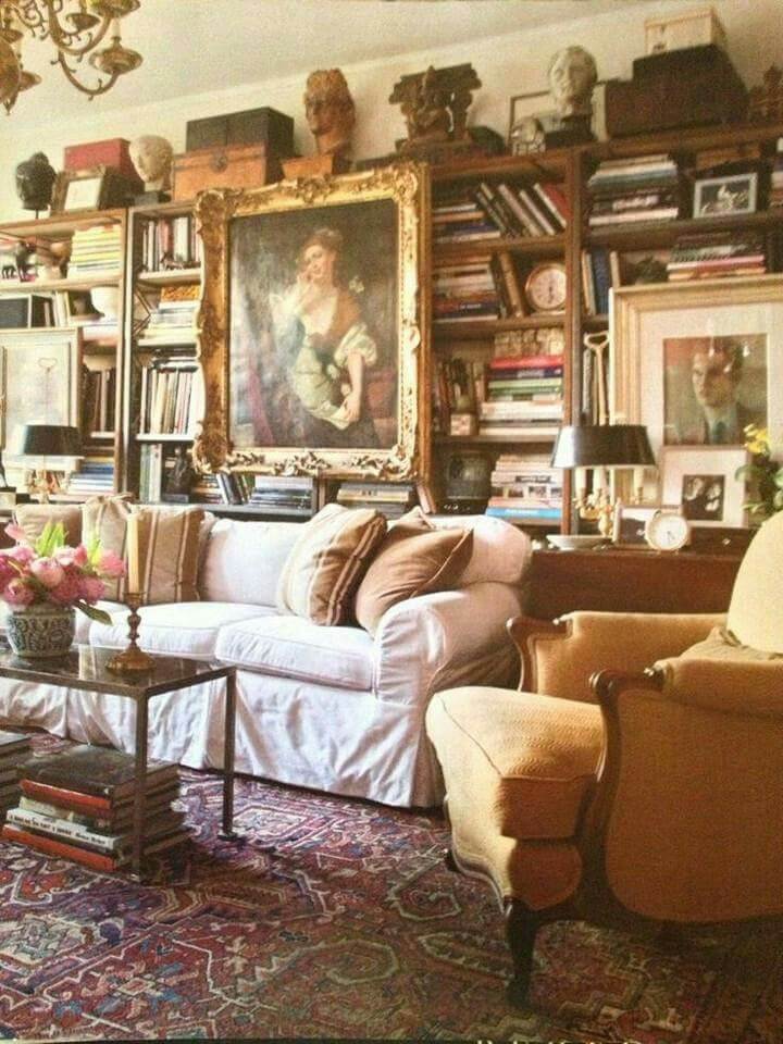 Pin by Pedro Perry on xxx : Pinterest : British decor, Living room inspiration and Room inspiration