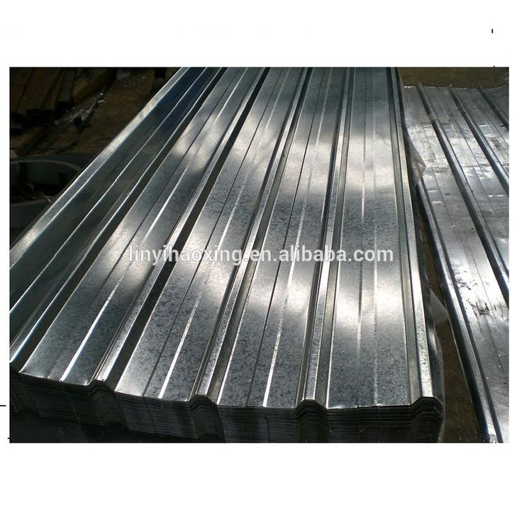 Aluminum Curved Panel For Zinc Roof,Curved Aluminum Panel Roof Tile,Aluminum  Dome Roofing Sheet   Buy Insulated Aluminum Roof Panels,Aluminum Panel Roof  ...