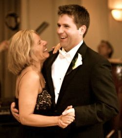 Best 54 Mother/Son Dance ideas on Pinterest | Sons, Musicians and ...