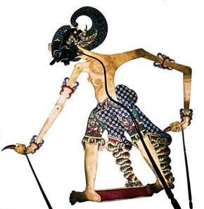 85 best wayang indonesian puppets images on pinterest hand indonesian shadow puppet theater is called wayang kulit in indonesia and it is particularly popular in java and bali wayang kulit the ind pronofoot35fo Gallery