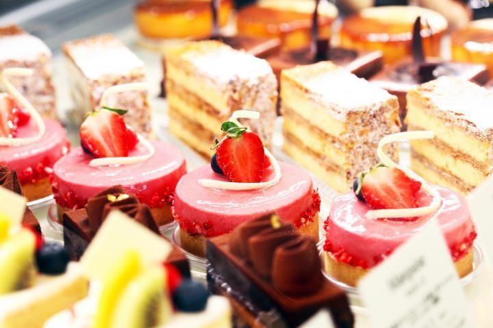 神戸の人気パン&スイーツ5選~世界No.1のショコラティエのお店からハンガリーの焼き菓子専門店まで~|ことりっぷ