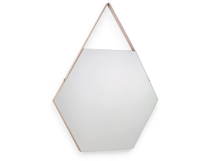 Mirrors in beautiful and stylish designs | Bolia.com