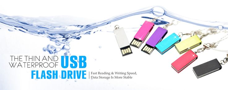 Promousb is one of the best logo stick Usb supplier in India. We provide Minimum order of 100  in all shapes such as credit card, crystal pen, leather pen drives along with logo.