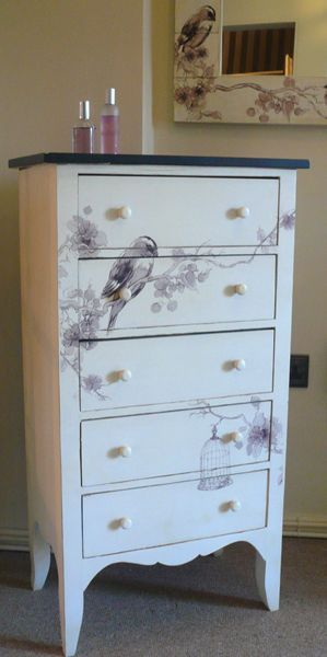 Best 20 Painted Bureau Ideas On Pinterest Bureau Desk Writing Bureau And