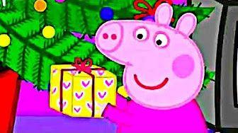 Peppa Pig English Episodes Compilation #181 - YouTube