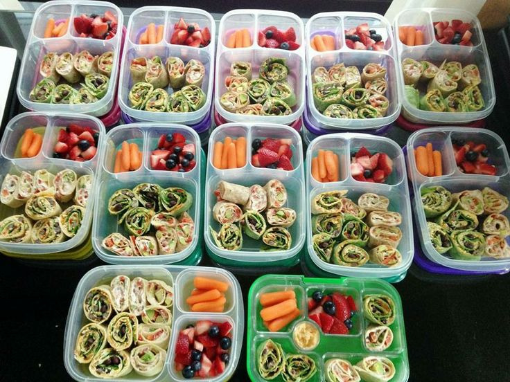 107 best lunch box ideas images on pinterest boxing cooking 107 best lunch box ideas images on pinterest boxing cooking food and healthy meals forumfinder Choice Image
