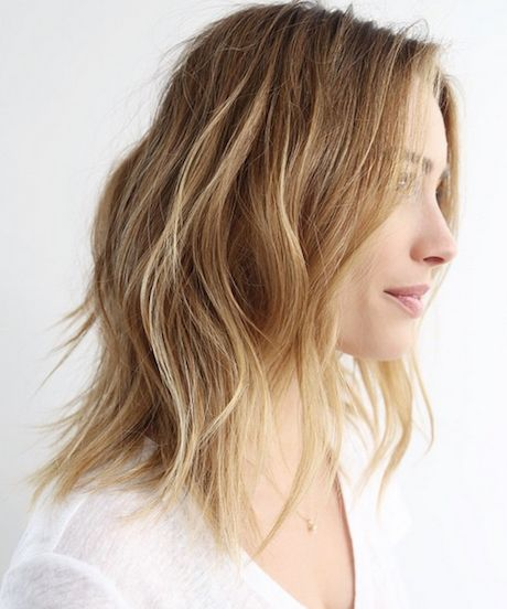 Local Hair Salons Los Angeles Beauty Guide