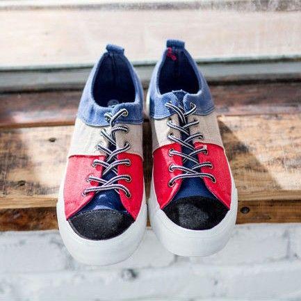 Корейские студенты повседневная обувь заклинание цвет джинсовой холст обувь мальчиков обувь корейских мужская обувь популярны весеннего поло ...