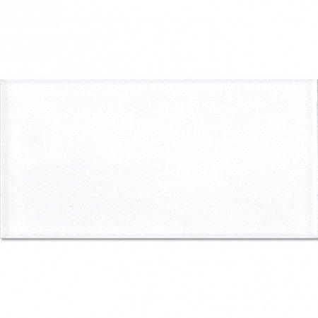 ARKTIS NEU WEISS 30x60cm (1,25m2) - falicsempe - Falicsempe - Csempe - Padló-Fal