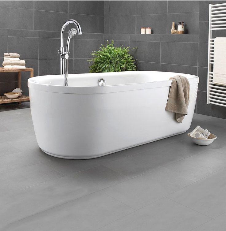obi badezimmer kollektion pic der bfcbcdcfdefc
