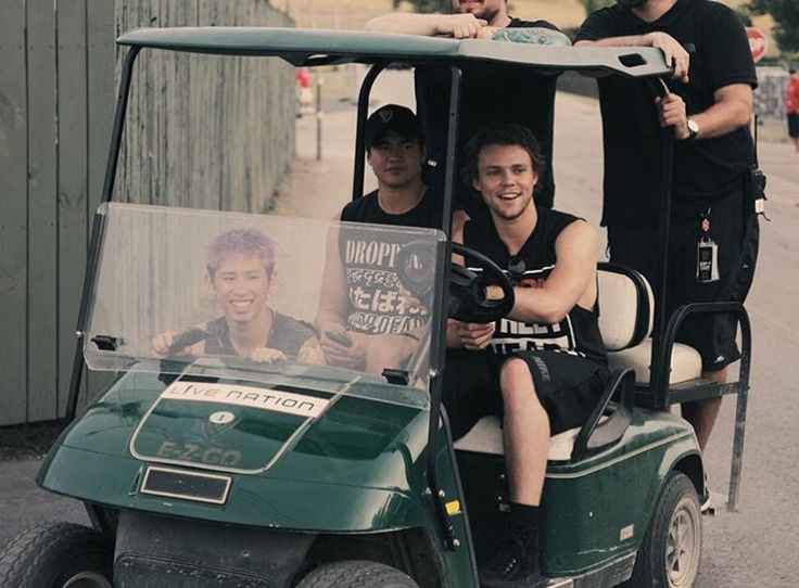 | 5 SECONDS OF SUMMER LAUNCH 5SOS RADIO ON SOUNDCLOUD! | http://www.boybands.co.uk