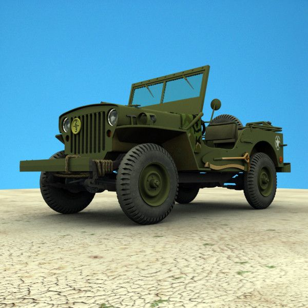 best 25 jeep willys ideas only on pinterest military. Black Bedroom Furniture Sets. Home Design Ideas