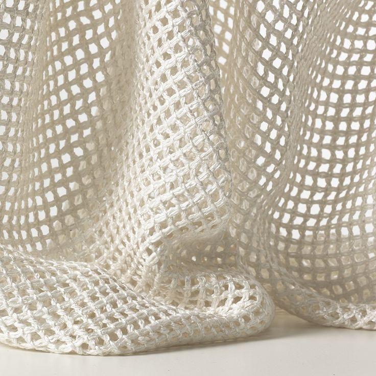 71 Best Dedar Sheers Images On Pinterest Curtain Fabric