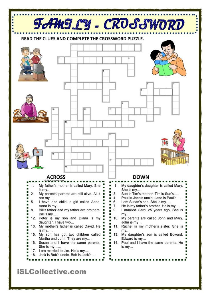 1bf0fd19f21f7f7557faab4dba11fb89 Worksheet Clothes And Colours on preschool matching, for different seasons, review kids, for kids, crossword puzzle,