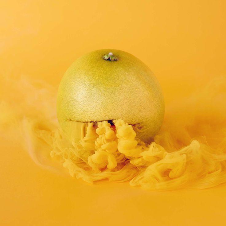 A gyümölcsök és zöldségek színes kis titkai,  #csendélet #felhő #fotó #gyümölcs #kép #köd #láthatatlan #misztikum #művészet #sorozat #tulajdonság #zöldség, https://www.otthon24.hu/a-gyumolcsok-es-zoldsegek-szines-kis-titkai/