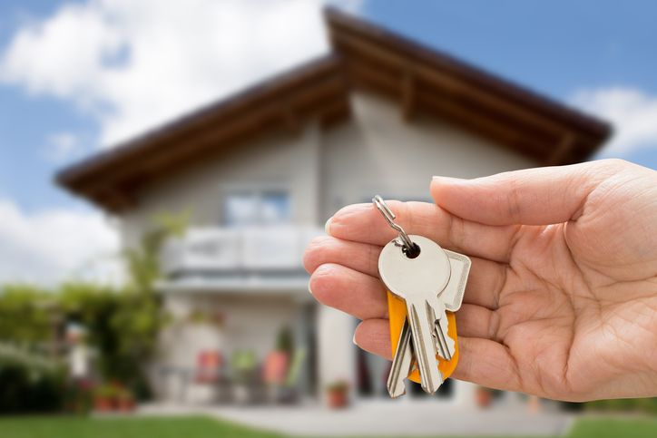 One key reason that the #NACAPurchase Program has seen such rapid growth over the past few years is that with no down payment, no closing costs, no PMI, a below market interest rate and the ability to buy the rate down to nearly zero, it is for many buyers the means to overcome soaring home prices! #AmericanDream