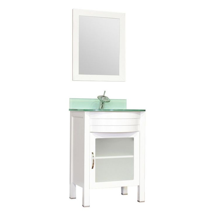 contemporary bathroom vanities without tops best 20 bathroom vanities without tops ideas on 22976