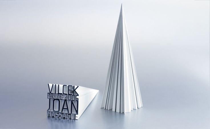 Vilcek Award