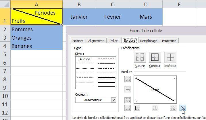 Personne ne peut nier l'importance de bien maîtriser Excel au bureau. Pourtant, aussi bien les débutants que les utilisateurs expérimentés, ne connaissent pas forcément toutes les astuces utiles. Alors voici 20 trucs et astuces pour vous transformer en pro de Microsoft Excel.  Découvrez l'astuce ici : http://www.comment-economiser.fr/trucs-astuces-excel-2010-gratuit.html