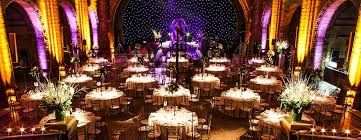 VUK Premium Venue is the ideal choice if you wish your event to be perfect, be it #weddings or other types of celebrations. We can help you achieve your dream. #Wedding_Venues #Wedding_Reception_Venues #Wedding_Venues_London #Wedding_Reception_Venues_London #Wedding_Venue_West_London Visit: https://vukpremiumvenue.com/