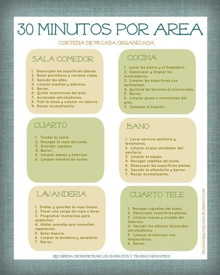 https://micasaorganizada.wordpress.com/2012/10/18/imprimible-lista-de-tareas-30-minutos-por-area/