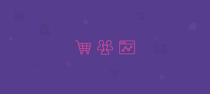 Top 6 customer reports that every #WooCommerce shop owner should do: https://ift.tt/2iqhB3m
