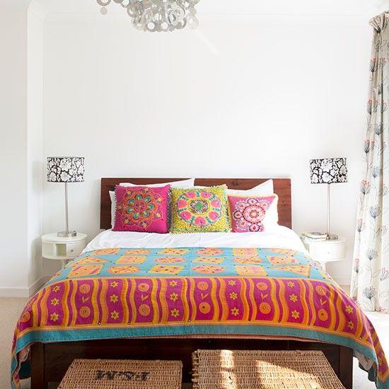 Wohnideen Small Bedrooms | Wibrasil – ragopige.info