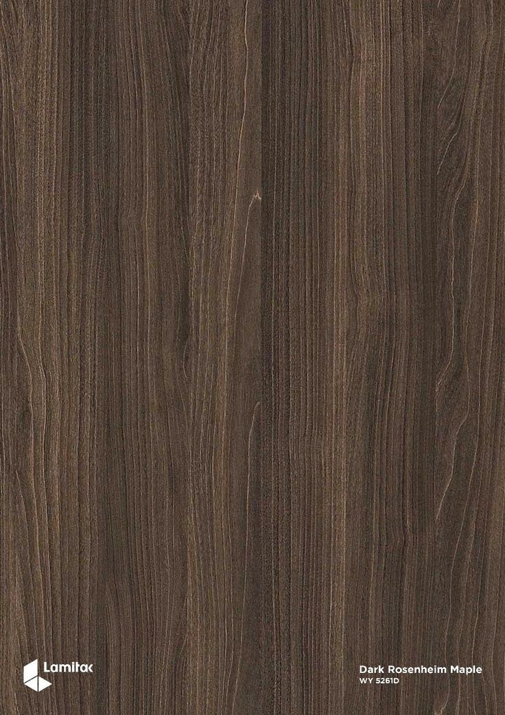 Dark maple wood texture imgkid the image kid