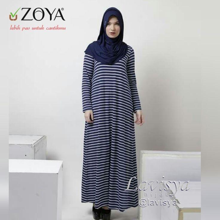 Minna Dress Zoya