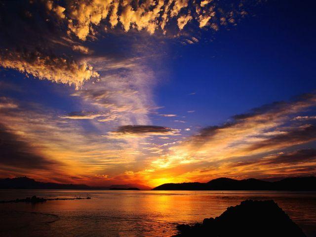 Maldives: Favorite Places, Nature, Sunsets, Wallpaper, Beautiful Places, Beautiful Sunset, Sunrise Sunset, Photo