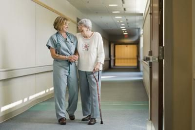 the origins of geriatric nursing the Creating effective multiple choice exams origins and purposes of multiple choice tests what does the research tell us skip to main  sample exam: nursing.