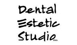 """Die Zahnklinik """"Dental Estetic Studio"""" von Dr. Tatjana Knego ist eine angesehene Zahnklinik im Zagreber Stadtzentrum. Sie ist jahrelang nach ausgezeichneter Prothetik, den besten Implantaten und Makeover der natürlichen Ästhetik bekannt. www.zahnklinik-kroatien.at"""