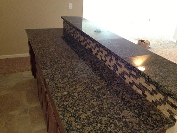 Brown Kitchen Cabinets And Woodworking Morse Decorating