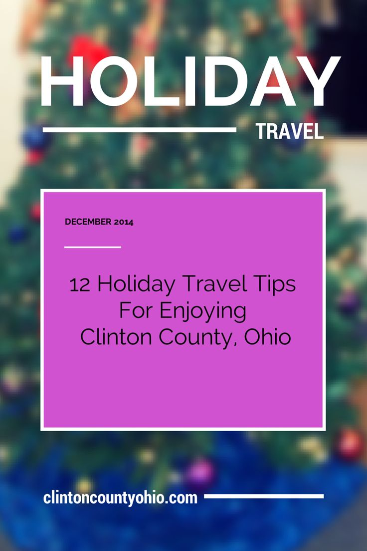 Ohio clinton county midland - 228 Best Clinton County Ohio Attractions Images On Pinterest Clinton County Clinton N Jie And Ohio
