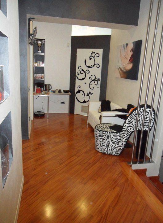 Centro Estetico e Benessere Cuneo www.bienetresnc.com