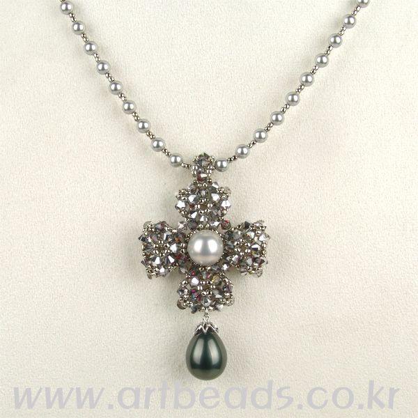 ▒ art beads - beads craft materials craft shop ▒ beads, bead crafts design, DIY, accessories, hotfix motif