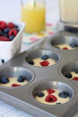 3-pancake-muffins