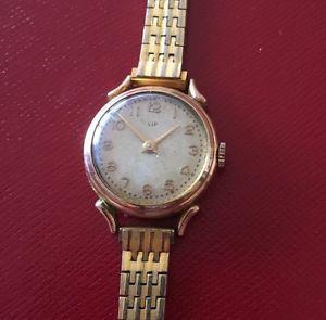 Montre Ancienne Mécanique. Old Watch. 🔆LIP🔆 | eBay