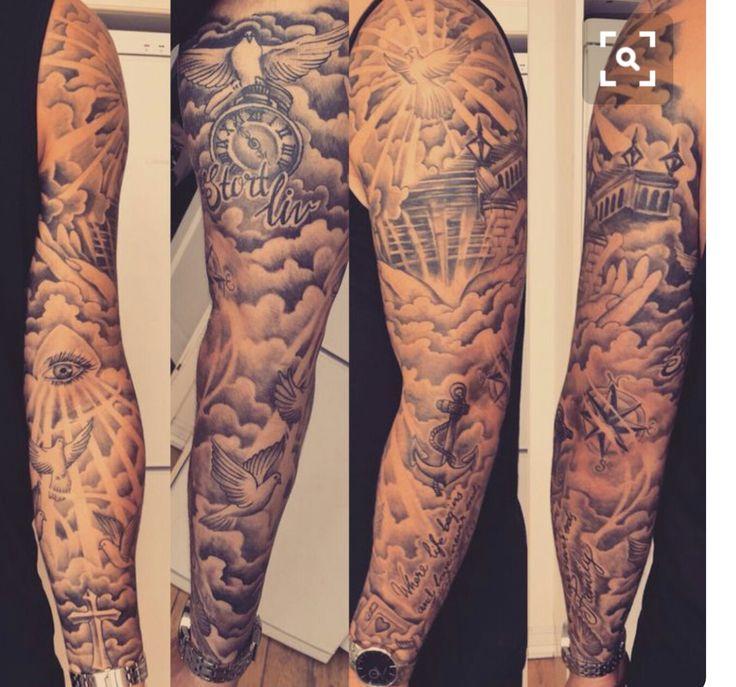 die besten 25 tattoo unter der brust seite ideen auf pinterest brust tattoo schmerzen trash. Black Bedroom Furniture Sets. Home Design Ideas