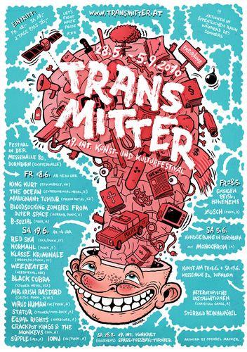 Transmitter_festival_2010_poster-michael_hacker-screenprint-trampt-65040m